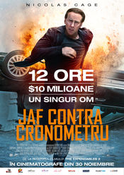 Stolen - Jaf contra cronometru online subtitrat