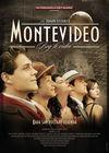 Montevideo: Puterea unui vis