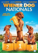 The Wiener Dog Nationals