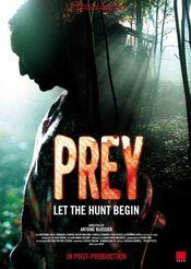 Proie (2010)