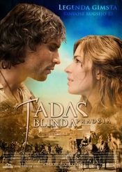 Tadas Blinda. Pradzia (2011) online subtitrat