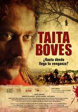 Taita Boves