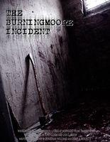 The Burningmoore Incident