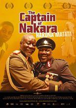The Captain of Nakara