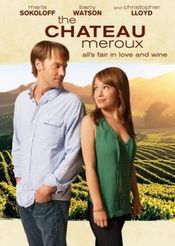 The Chateau Meroux  2010 Online HD Gratis