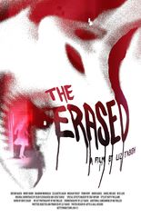 The Erased