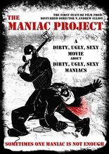 The Maniac Project