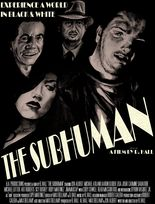 The Subhuman