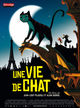 Film - Une vie de chat