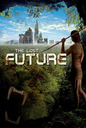 The Lost Future  2010