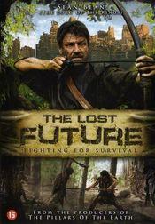 The Lost Future - Oamenii viitorului (2010) online subtitrat