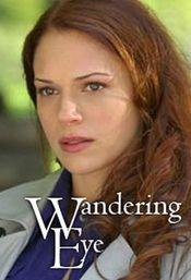 Wandering Eye (2011) Tentatie periculoasa Online Subtitrat