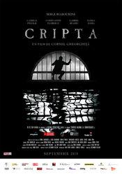 Cripta (2014) online subtitrat