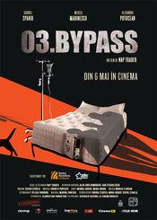 03.ByPass (2016)