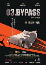 03. Bypass