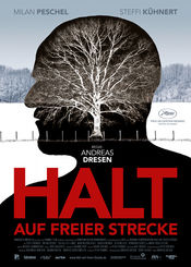 Halt auf freier Strecke (2011)
