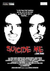 Suicide Me! (2011)