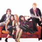 Lemonade Mouth/Lemonade Mouth