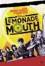 Film - Lemonade Mouth