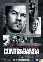 Contraband - Contrabanda (2012) online subtitrat