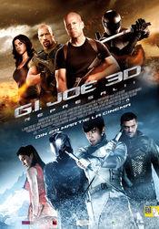 G.I. Joe: Retaliation (2013) Online Subtitrat Gratis Actiune
