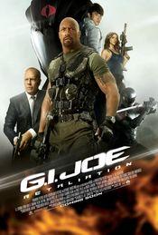 G.I. Joe: Retaliation (2013) Online subtitrat