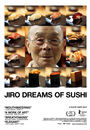 Film - Jiro Dreams of Sushi