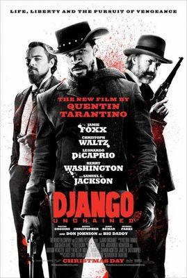Django Unchained 2012 Online Subtitrat