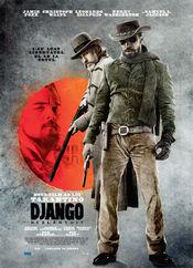 Django Unchained (2012) Online subtitrat