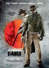 Django dezlănţuit