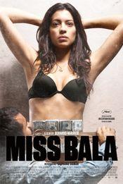 Miss Bala (2011) online subtitrat