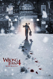 wrong-turn-4-504257l-175x0-w-69aede2e.jpg
