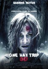 One Way Trip 3D