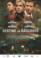 The Place Beyond the Pines – Destine la răscruce (2012) Film Online subtitrat
