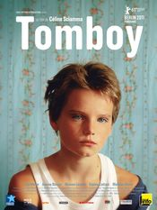 http://static.cinemagia.ro/img/resize/db/movie/56/68/50/tomboy-648344l-175x0-w-15ea3fc2.jpg