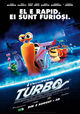 Film - Turbo
