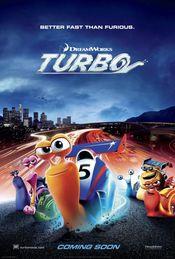 Turbo (2013) Online subtitrat