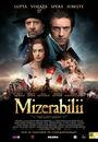 Film - Les Misérables
