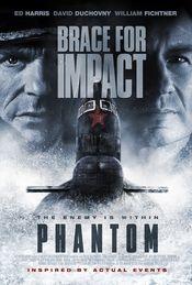Phantom (2013) Online Subtitrat Gratis