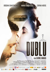 Dublu – Film romanesc online