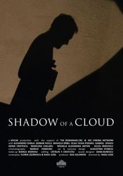 Poster O umbră de nor
