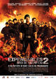 Film - The Expendables 2