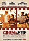 Cinema Verite