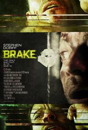 Brake (2012)