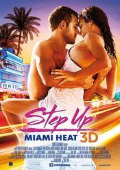 Step Up Revolution (2012) Dansul Dragostei 4: Revoluţia Muzical