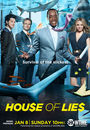 Film - House of Lies