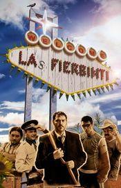 Las Fierbinti - Sezonul 4 - Episodul 12 (28 Noiembrie 2013)