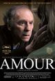 Film - Amour