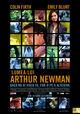 Film - Arthur Newman