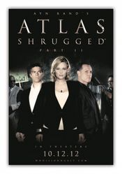 Atlas Shrugged II: The Strike (2012) Online Subtitrat